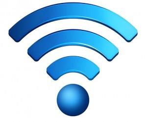 Wireless - bezprzewodowa sieć internetowa