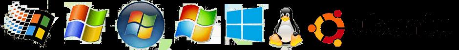 Linux i Windows