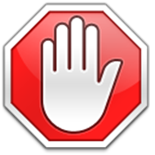 Jak usunąć reklamy w Google Chrome?