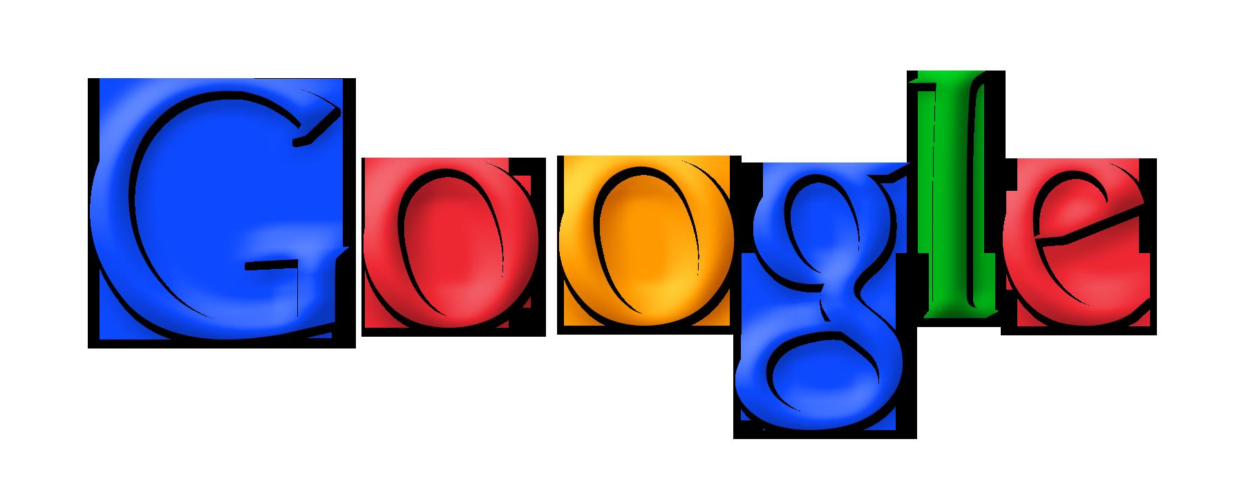 Jak usunąć konto w Google? To proste!
