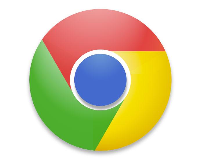 Jak wyłączyć tryb pełnoekranowy Chrome w Windows 8
