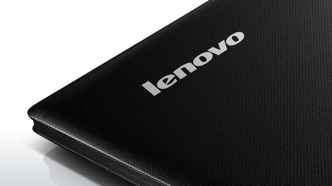 Jak uruchomić BIOS w laptopie Lenovo?